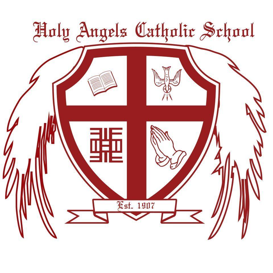 Holy Angels Catholic School