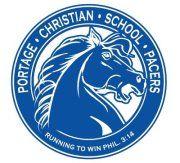 Portage Christian School