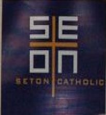 Seton Junior/Senior High School