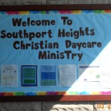 Southport Heights Christian Daycare