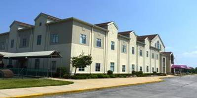 Southport Presbyterian Christian School