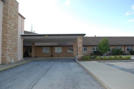 Westside Christian Preschool Childcare