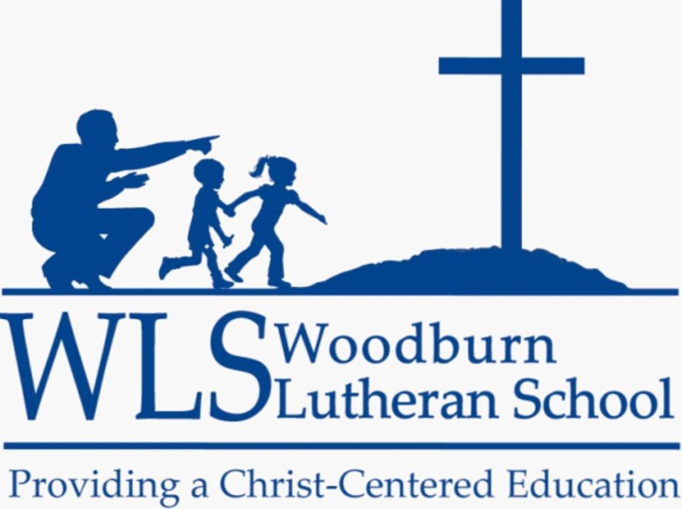 Woodburn Lutheran School