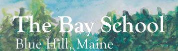 The Bay School