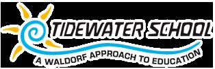 Tidewater School
