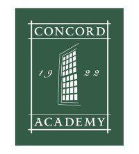 Concord Academy