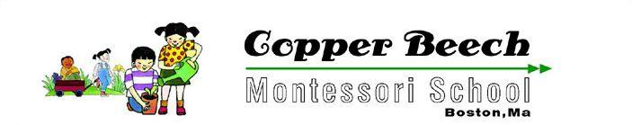 Copper Beech Montessori School