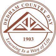 Dedham Country Day School
