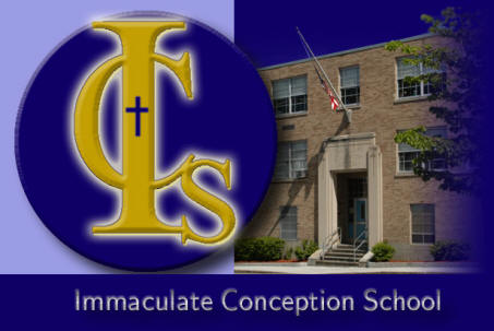 Immaculate Conception School