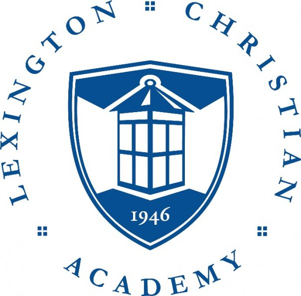 Lexington Christian Academy