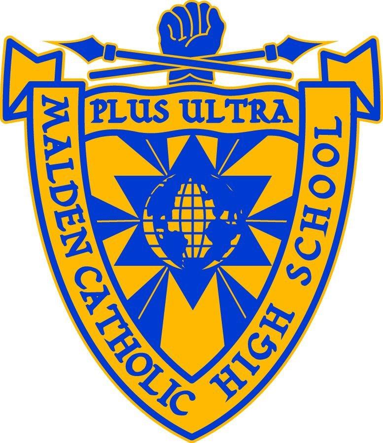 Malden Catholic High School