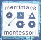 Merrimack Montessori School