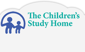 The Childrens Study Home - Mill Pond