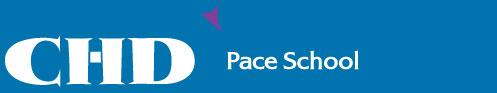Pace School