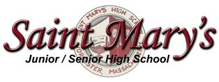 St. Mary S Jr/sr High School