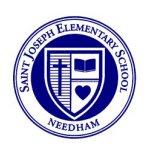 St. Joseph Elementary School