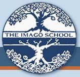The Imago School