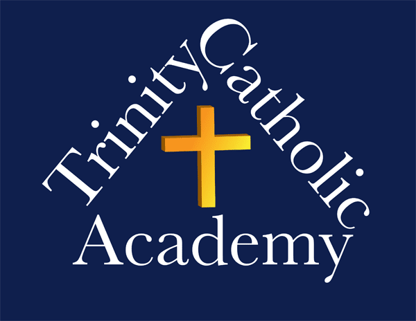 Trinity Catholic Academy