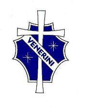 Venerini Academy