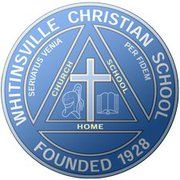 Whitinsville Christian School
