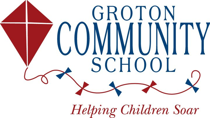 Groton Community School