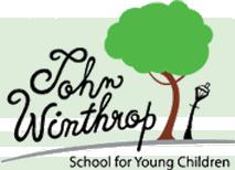 John Winthrop School