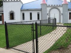 Westfield Child Center