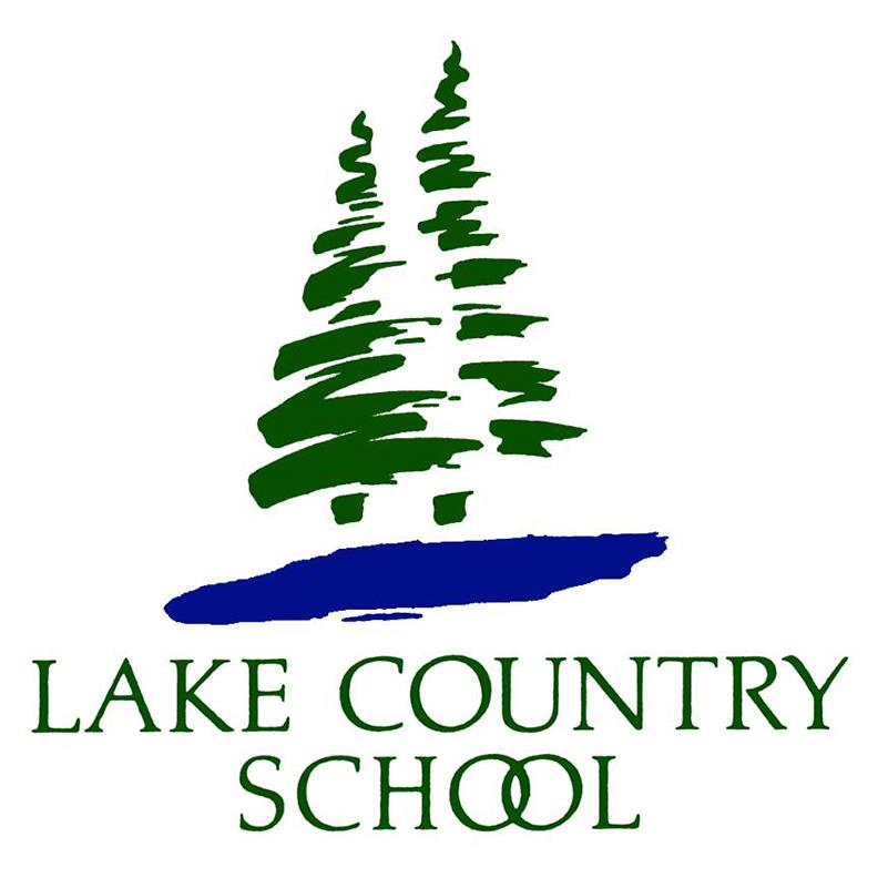 Lake Country School