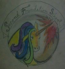 Second Foundation School