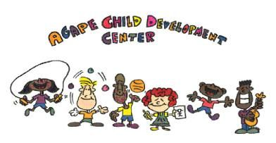 Agape I Child Development Center