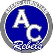 Adams County Christian School