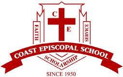 Coast Episcopal School