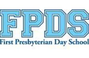 First Presbyterian Day School