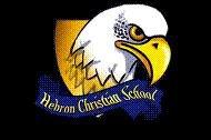 Hebron Christian School