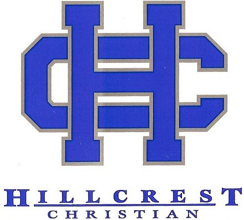 Hillcrest Christian School