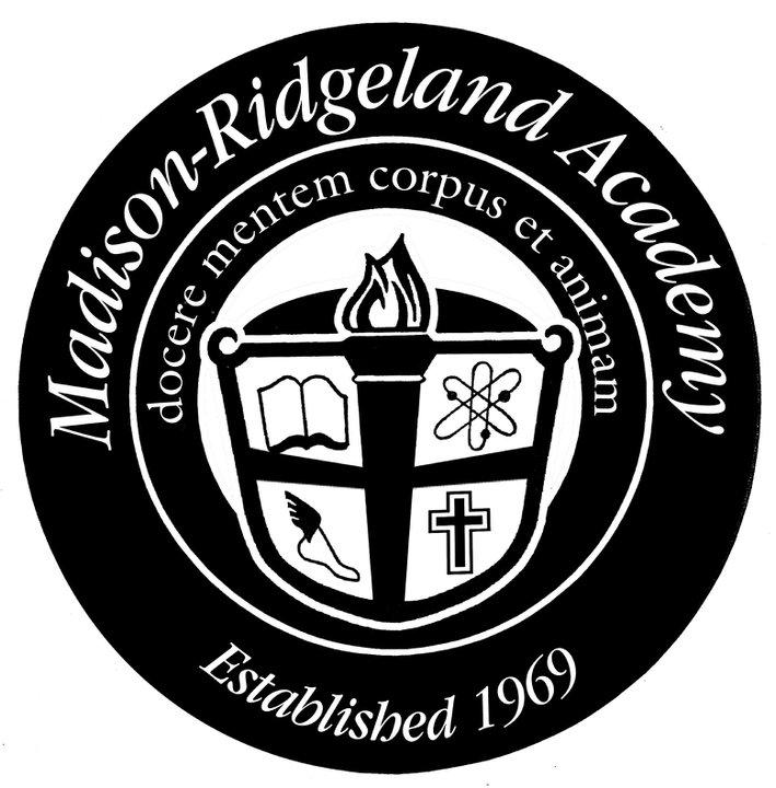 Madison-Ridgeland Academy