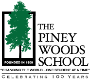 The Piney Woods Country Life School