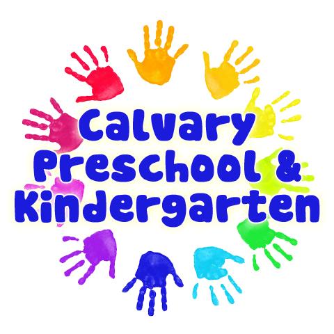 Calvary Baptist Kindergarten & Preschool