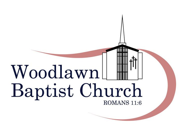Woodlawn Baptist Kindergarten & Daycare