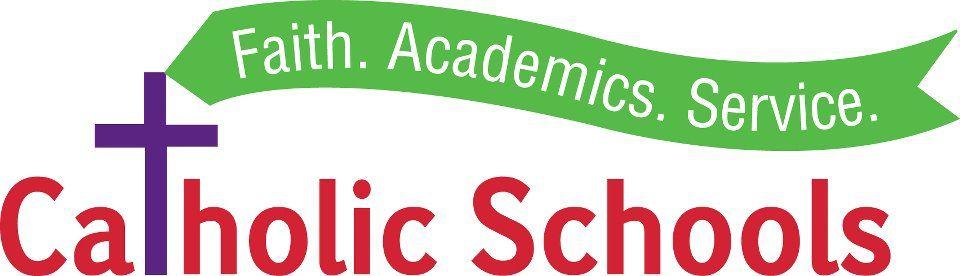 All Saints Regional Catholic School