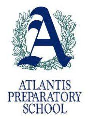 Atlantis Preparatory School