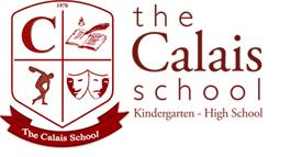 The Calais School