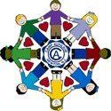 Camp Auxilium Learning Center and Toddler Center