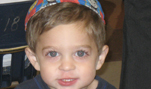 Congregation M'kor Shalom Preschool & Kdgn