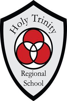 Holy Trinity Regional School
