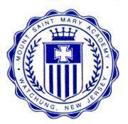 Mt. St Mary Academy (high School)