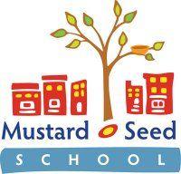 Mustard Seed School