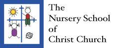 Nursery School At Christ Church