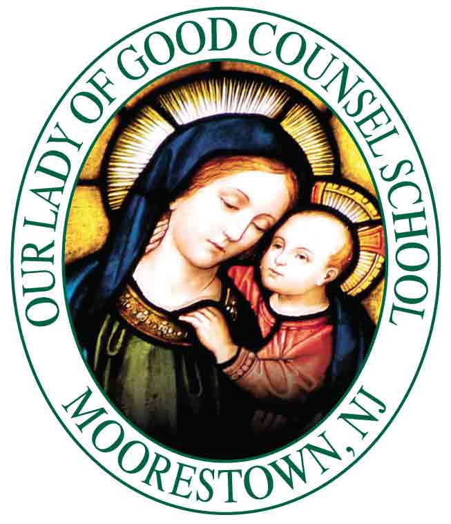 Our Lady Of Good Counsel School
