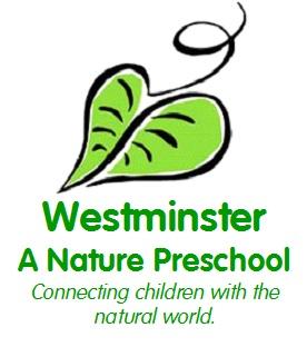 Westminster Nature Preschool